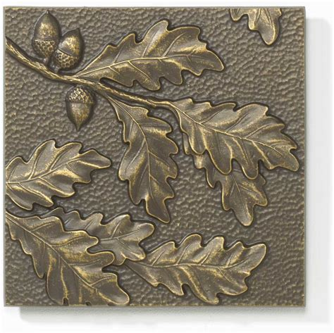 bronze metal wall decor buy contemporary cheap contemporary contemporary