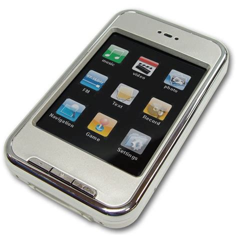best mp3 player touch screen best cheap mp3 players