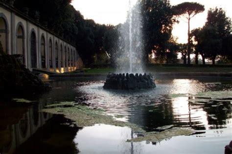 popolare lazio frascati frascati dettaglio fontana villa torlonia