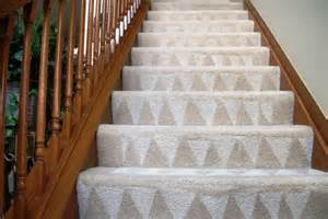 Clean Carpet Stairs by Our 75 Best Lancaster Carpet Cleaners Angie S List