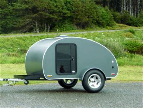 Gidget Retro Camper by Frontear The Most Beautiful And Highest Quality Teardrop