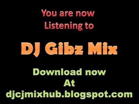 dj gibz remix mp3 download dj gibz buko remix djcj mix hub youtube