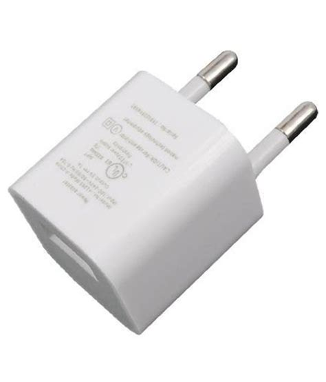 Power On Apple Iphone 4g pihu g usb cube shape wall charger power adapter for apple ipod iphone 4g 4s 3gs 3g 5 5s white