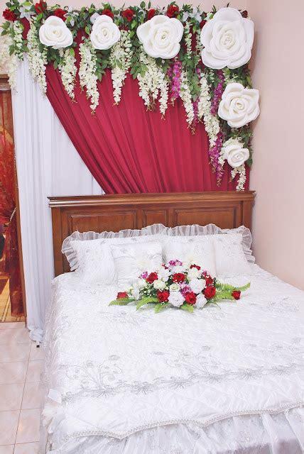 Butik Pengantin Feeza Koleksi Hiasan Bilik | butik pengantin feeza koleksi hiasan bilik