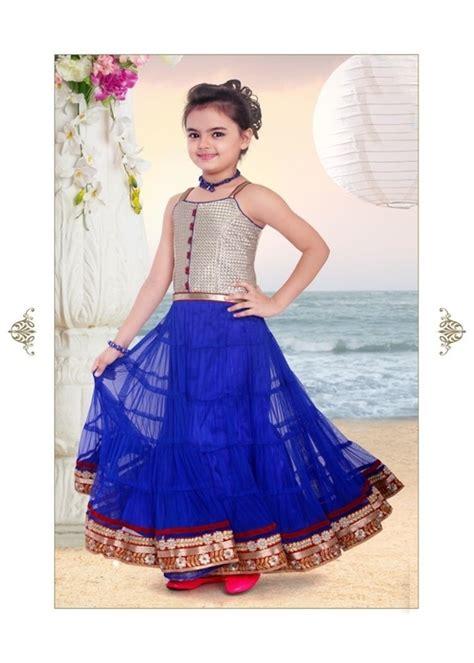 Anarkali Baju India 001 lehenga choli in mumbai maharashtra couture