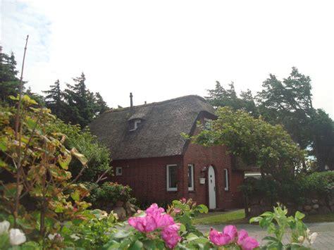 haus hallig sylt ferienhaus sylt west westerland haus m 246 wennest ferienhaus