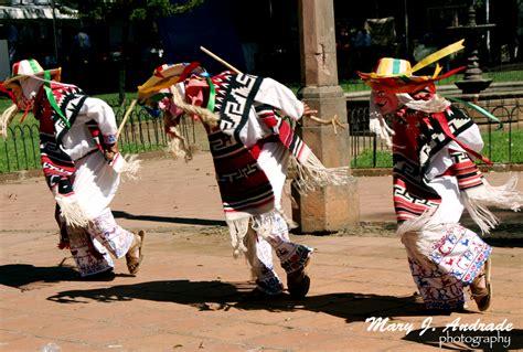 imagenes de up los viejitos la danza de los viejitos dayofthedead