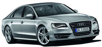 Audi S8 Price In India by Audi S8 Sedan Price Specs Review Pics Mileage In India