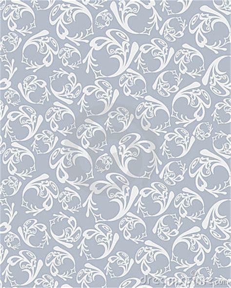 pattern on grey background seamless grey pattern royalty free stock photo image