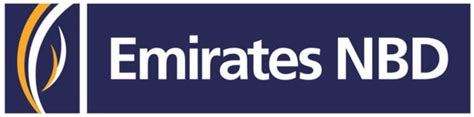 Emirates Nbd To Exit From Union Properties Regions