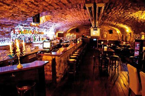Schwarz Weiss Bar Stuttgart by 20 Ludwigsburger Live Nacht Am 5 M 228 Rz In 19 Lokalen