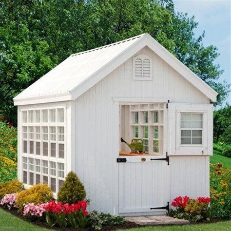 Tuff Shed Greenhouse by 102 Best Images About Backyard Storage Sheds On