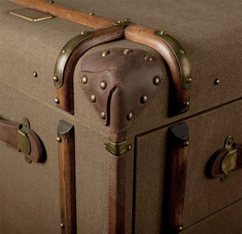 richardson badezimmerideen vintage innenarchitektur ideen aequivalere