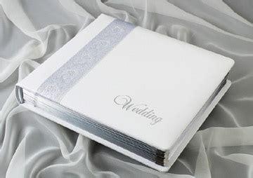 Handmade Wedding Albums Uk - andrew photographic handmade wedding albums