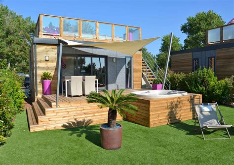 Luxury Cottage by Le Pearl Luxury Cottage