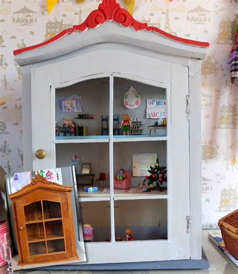 antique doll houses sale antique dollhouse for sale woodworking projects plans