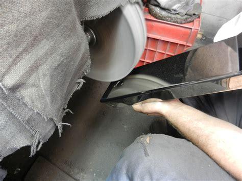 Polieren Trommel by Polieren Von Metallen Trowalisierung Polieren Von