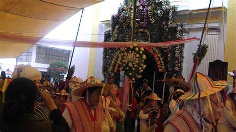 imagenes medicas san antonio danza de los viejitos en san antonio acahualco fiesta 2015