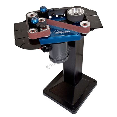 bench grinders made in usa bench grinders made in usa bench grinders made in usa 28