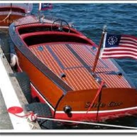 one of the small parts of a boat crossword clue used boat prices usa plastic model boat kits sale chris