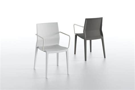sedie per sale conferenze sedia hoth con braccioli per sale conferenza e formazione