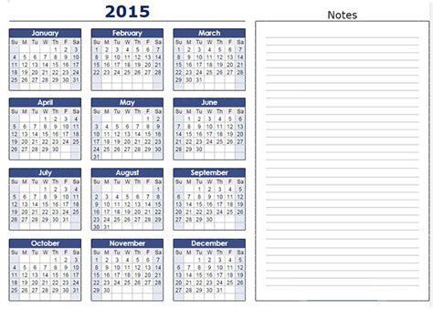 15 best google calendar templates free psd vector eps