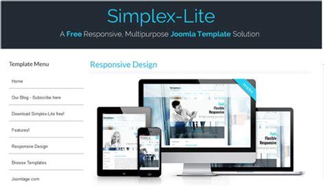 joomla template tutorial 3 2 joomla template free template joomla 2 5 joomla