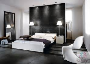 Black and white bedroom 35 affordable black and white bedroom ideas