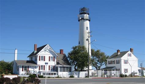 Search In Delaware Fenwick Island Real Estate Search All Fenwick Island Homes