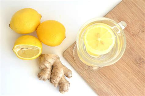 Detox Drinks At Home Indian by Make These 5 Detox Drinks At Home For Weight Loss And