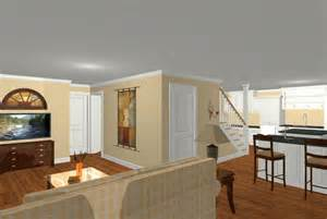 3d Kitchen Design Software Free free basement design software special ideas for free