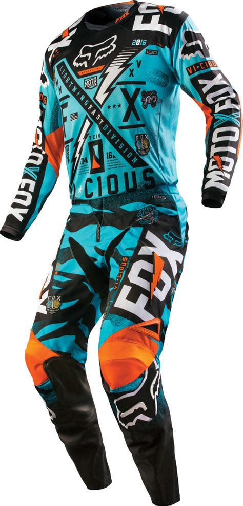closeout motocross gear combos fly racing motocross gear fly racing dirt bike gear and