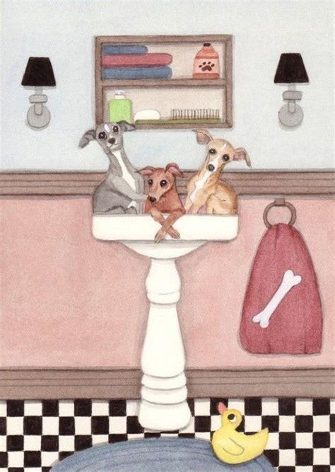 greyhound bathroom greyhound bathroom 28 images the greyhound cottage in