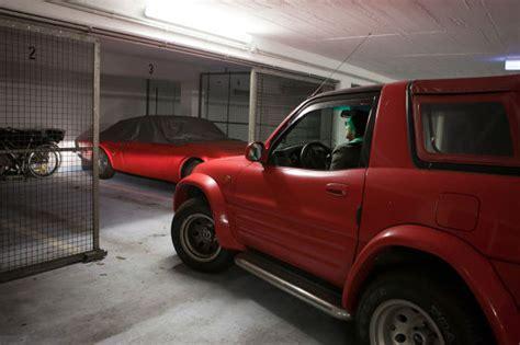 feuchte garage ratgeber tipps gegen feuchtigkeit in der garage