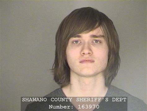 Shawano County Court Records Driver Accused In Shawano County Fatal Crash Pleads Not Guilty News Wtaq