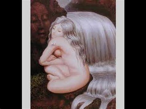 Ilusiones Opticas Raras | ilusiones opticas imagenes raras youtube