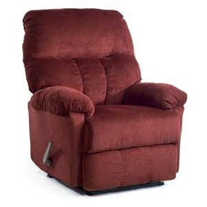 Swivel Rocker Recliner Ares Swivel Rocker Recliner