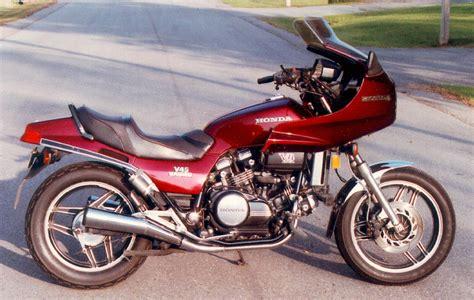 honda sabre honda honda vf750s v45 sabre moto zombdrive com