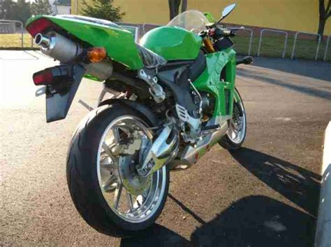 Motorrad 125 Ab 16 by 125ccm Supersport Motorrad Typ Ph 246 Nix 125ccm Bestes