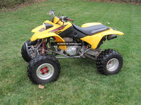 honda 400ex transmission 2002 honda sportrax 400 ex
