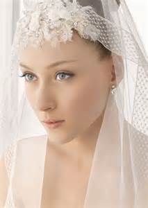 wedding veils heavenly bridal veils by rosa clara onewed