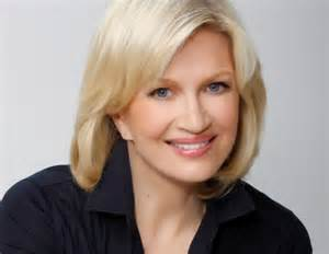 diane sawyer diane sawyer will interview mother of columbine shooter