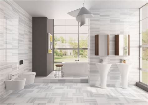 matt finish tiles bathroom horizon bathroom tiles