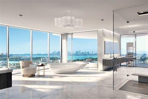 latelier residences  miami beach offer modern