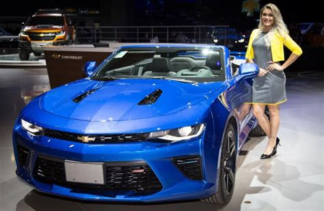 chevrolet camaro colors release date engine price