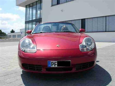 Porsche Boxster S Technische Daten by Porsche Boxster S Porsche Cars Tolle Angebote