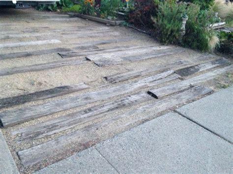 crushed granite driveway 28 images 3 october 2004