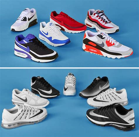 eastbay nike running shoes eastbay nike running shoes 28 images nike free run 3 0