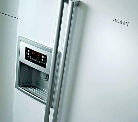 bosch kitchen appliances kitchen appliances bosch kitchen appliances