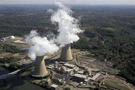 era nuclear era at 243 mica la enciclopedia libre
